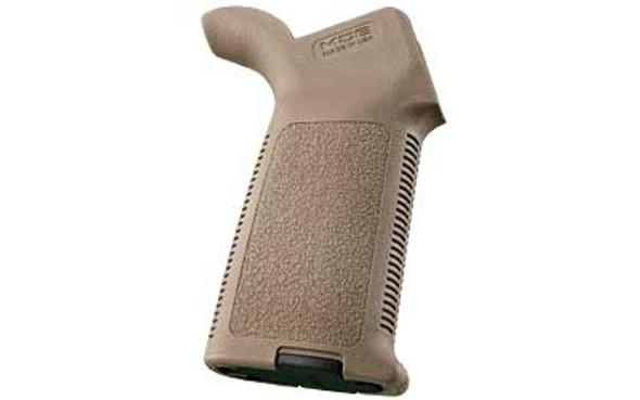 Magpul MOE® GRIP – AR15/M4 Mag415 FDE
