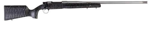 "Christensen Arms Mesa LR (Long Range) 6.5 Creedmoor 26"""