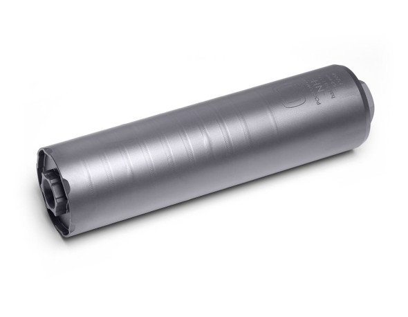 Q half NELSON 7.62 mm Silencer