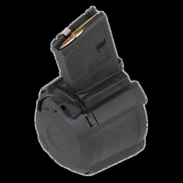 Magpul PMAG D-60 AR15/M16 223/5.56 60rd