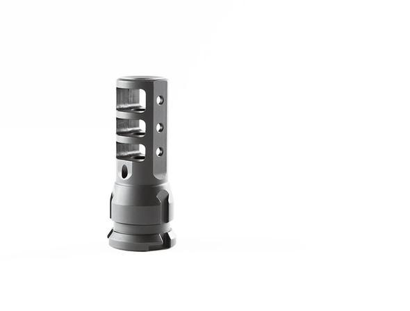 Dead Air Keymount Muzzle Brake 5/8-24 (7.62)