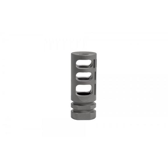 VG6 Precision Gamma 762 Muzzle Brake Stainless