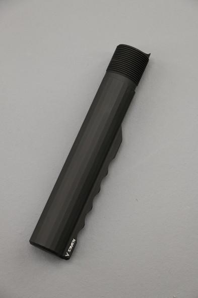 V Seven 2055 Carbine Buffer Tube 11 Position