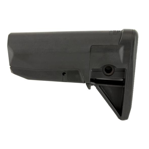 BCM GUNFIGHTER Stock MOD 0
