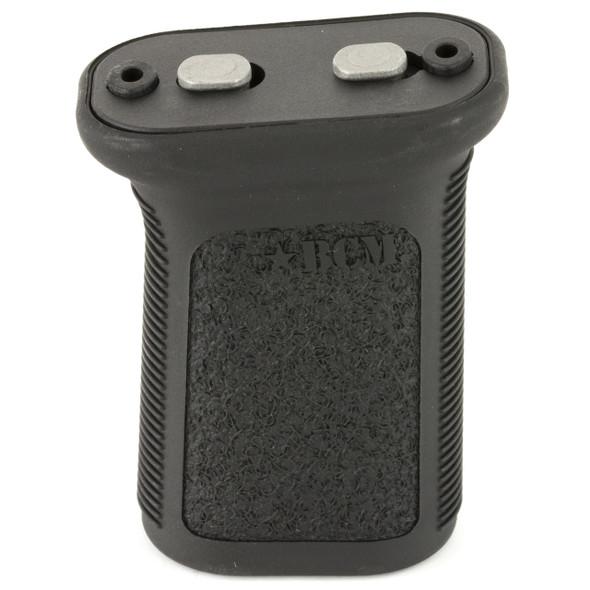 BCM GUNFIGHTER Vertical Grip Keymod MOD3