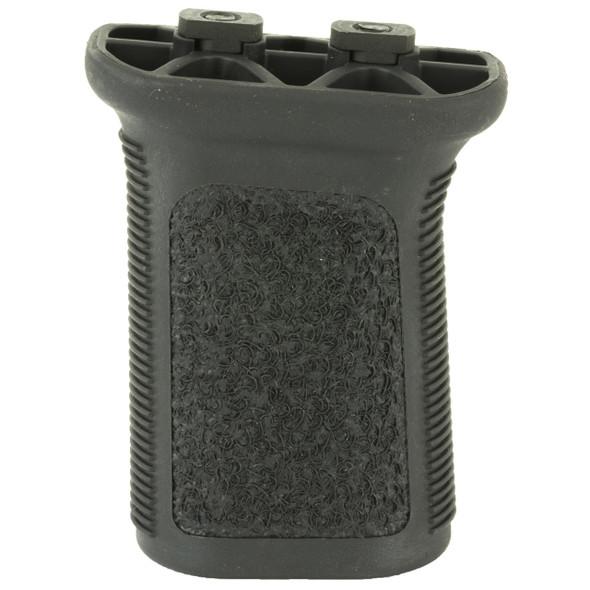 BCM GUNFIGHTER Vertical Grip M-LOK MOD3