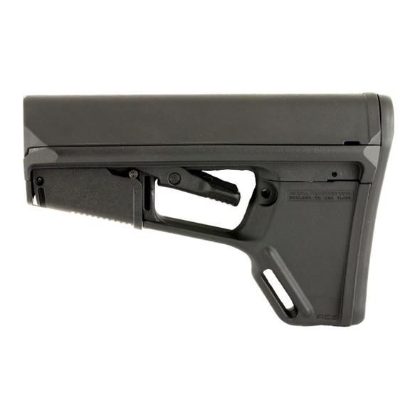 Magpul ACS-L Carbine Stock MIL-SPEC