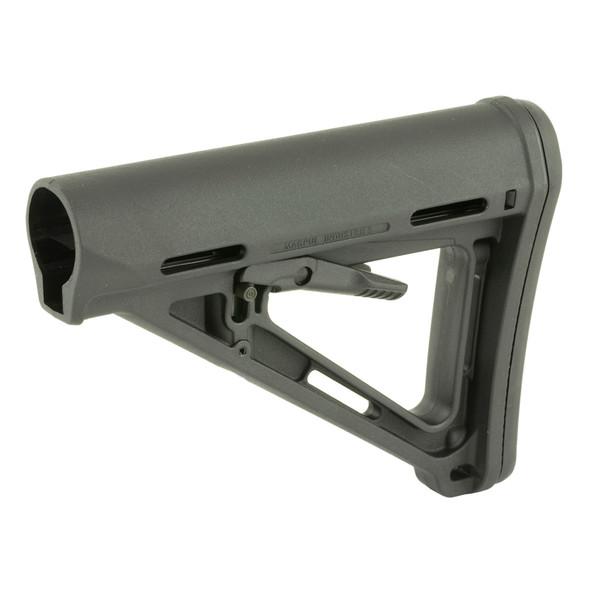 Magpul MOE Carbine Stock MIL-SPEC