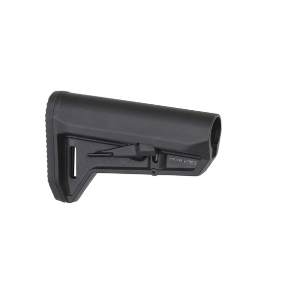 Magpul MOE SL-K Carbine Stock MIL-SPEC - Black
