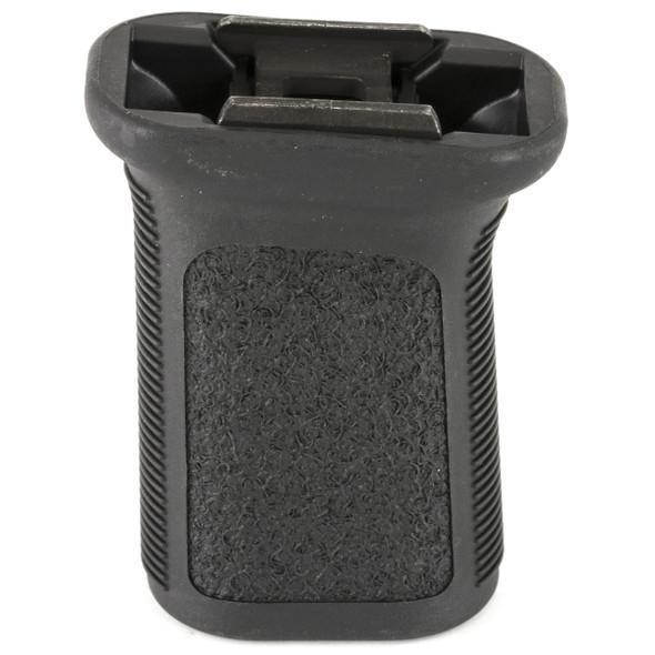 BCM GUNFIGHTER Vertical Grip Picatinny MOD3
