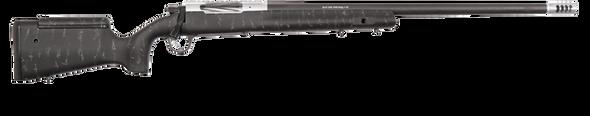 """Christensen Arms ELR 300 Win Mag 26"""""""