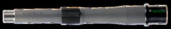 "Noveske 8.5"" 300 AAC Blackout Lo-Pro Gas Block Barrel"
