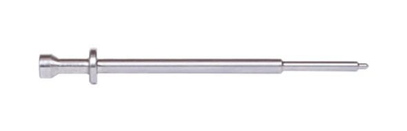 JP Enterprises AR-15 Titanium Firing Pin
