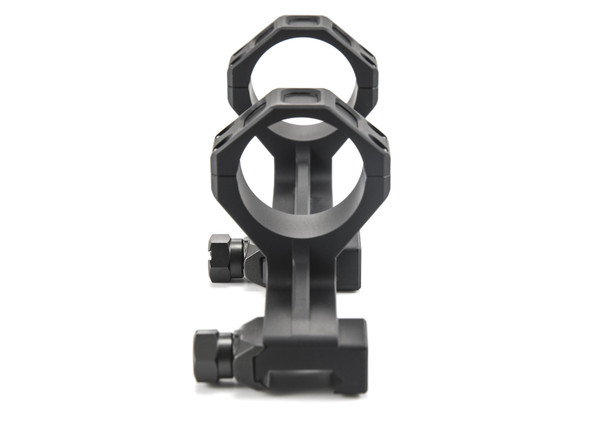 Geissele Super Precision® - AR15 / M4 Scope Mount Extended 30mm 0 MOA