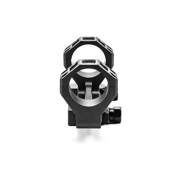 Geissele Super Precision® - AR15 / M4 Scope Mount 30mm 20 MOA
