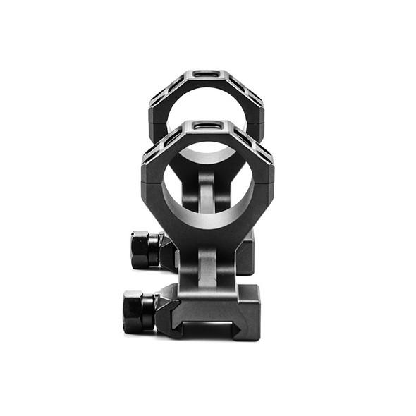 Geissele Super Precision® - AR15 / M4 Scope Mount 34mm 0 MOA