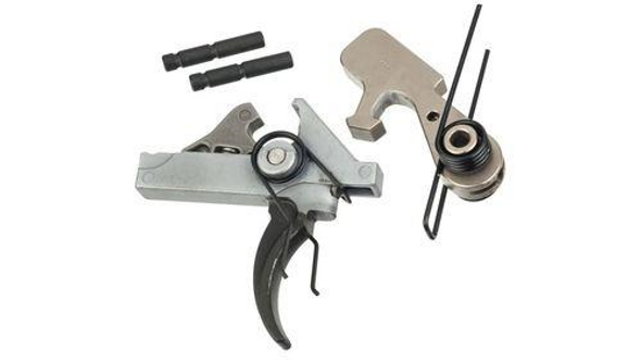Knights Armament 2 Stage Match Trigger Kit