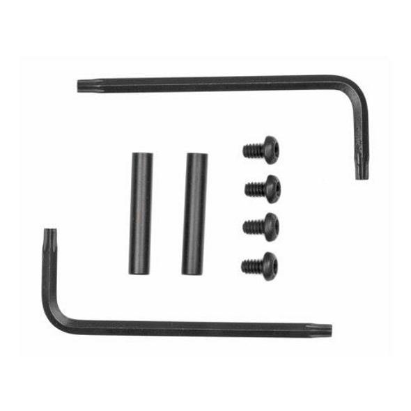 CMC Triggers Anti-Walk Pin Set