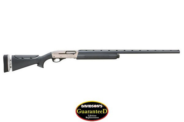 """Remington 1100 Competition Synthetic 12ga 30"""" 82821"""