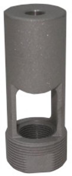 Allen Engineering Muzzle Brake Kit 22 Cal