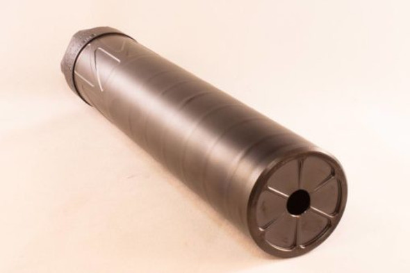 Energetic Armament Lux 7.62