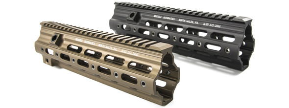 "Geissele Super Modular Rail HK 10.5"" DDC"