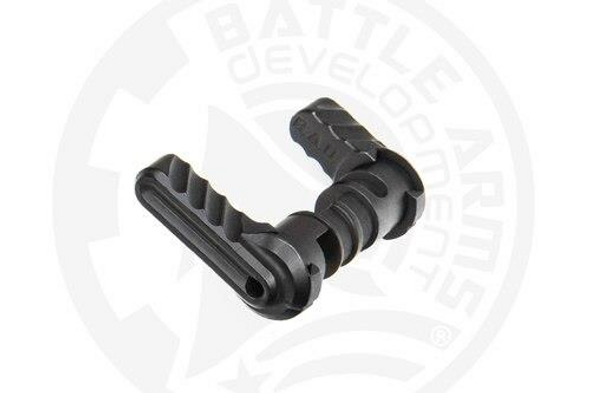 BATTLE ARMS BAD-ASS PRO FULL-AUTO