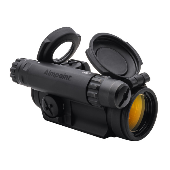 Aimpoint CompM5™ Red Dot Reflex Sight - No Mount
