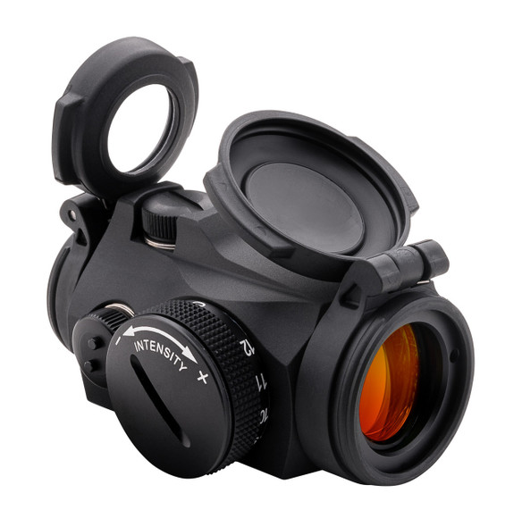Aimpoint Micro T-2™ Red Dot Reflex Sight - No Mount