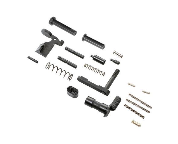 CMMG AR15 Gun Builder's Lower Parts Kit