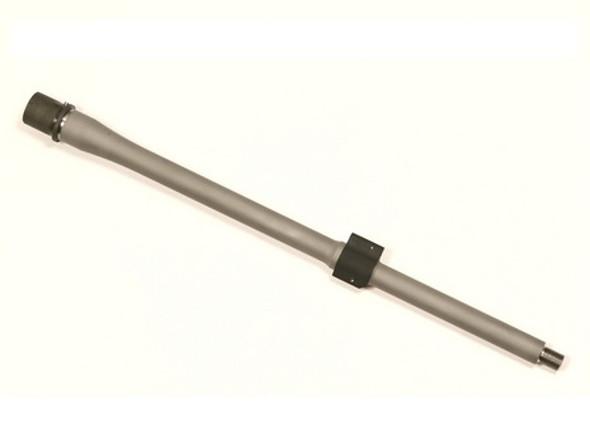 "Noveske 5.56mm Light Weight 16"" Barrel w/ Gas Block"