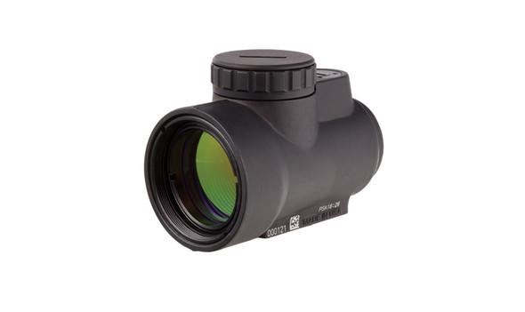 Trijicon MRO 1x25 Green Dot Sight