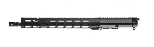 Primary Weapons System MK116 Pro Upper
