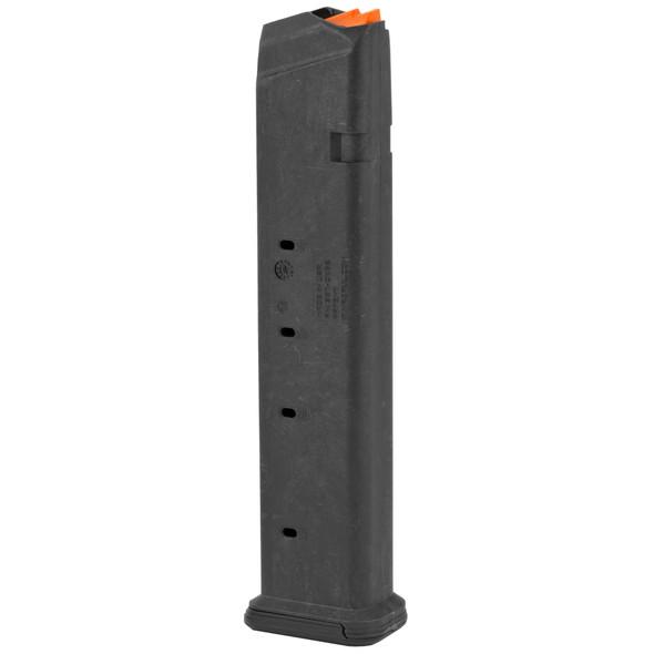 Magpul Pmag 9mm 27RD Fits Glock 17