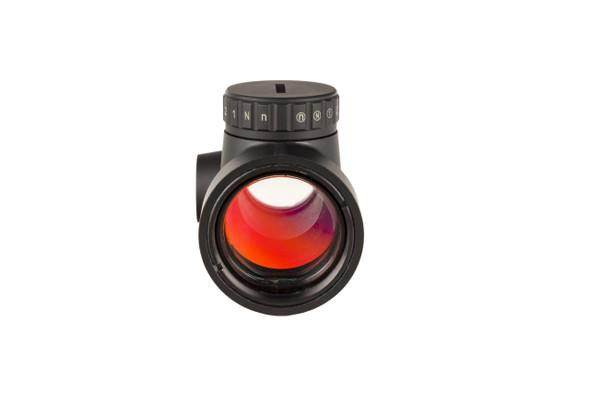 Trijicon MRO HD 1x25 Red Dot Sight
