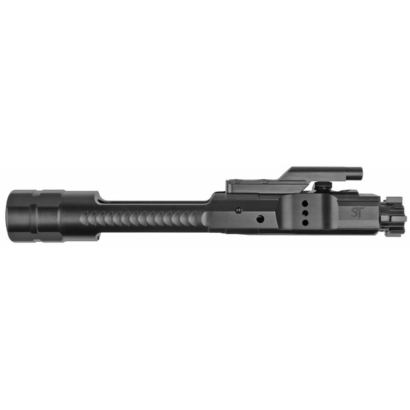 San Tan Tactical Enhanced BCG 308 WIN Blk