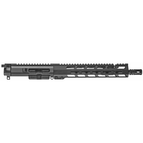 """Primary Weapons System MK111 Pro Upper 223/556 11.85"""" Barrel"""
