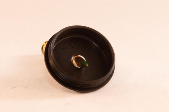 Energetic Armament Vox End Cap 5.56mm