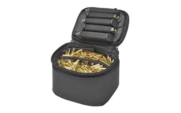 Cloud Defense Ammo Transport Bag