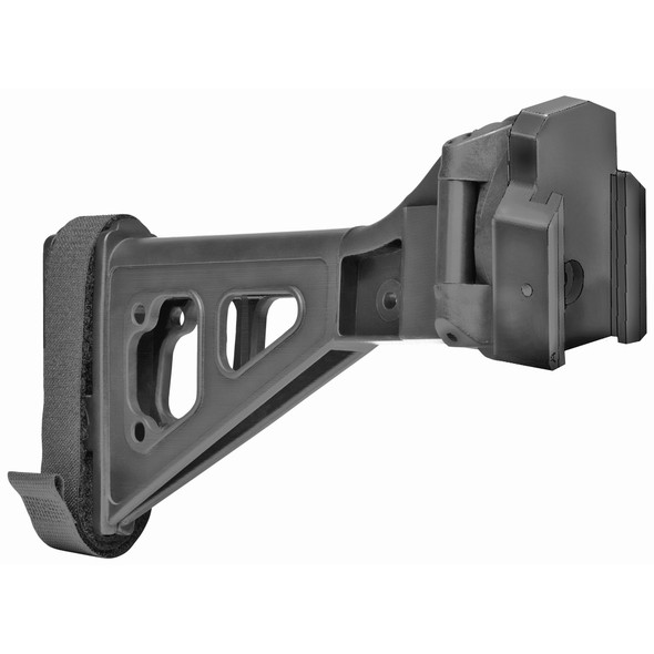 SB Tactical Scorpion Evo Stabilizing Brace (SBTEV-01-SB)