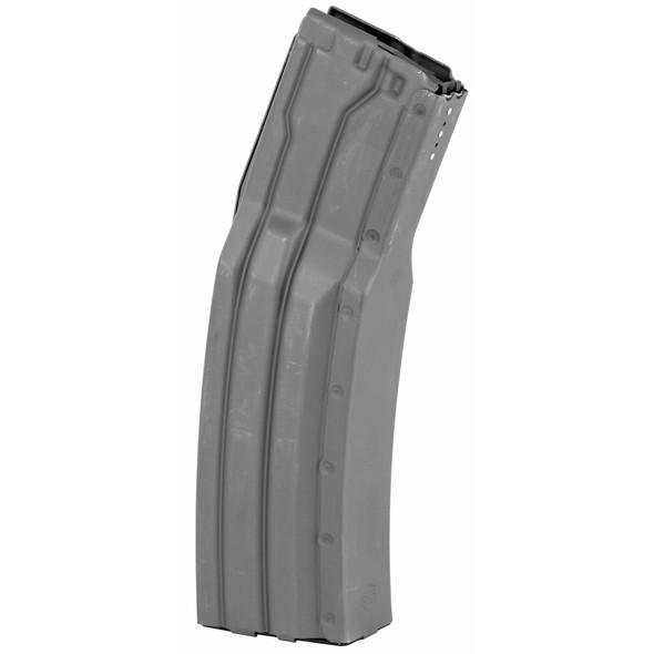 Surefire AR223 60rd Magazine Aluminum - Gray
