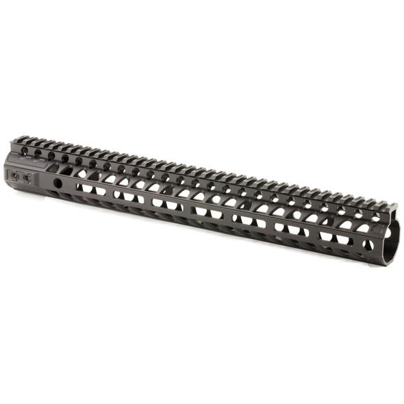 2A Armament Aethon Rail