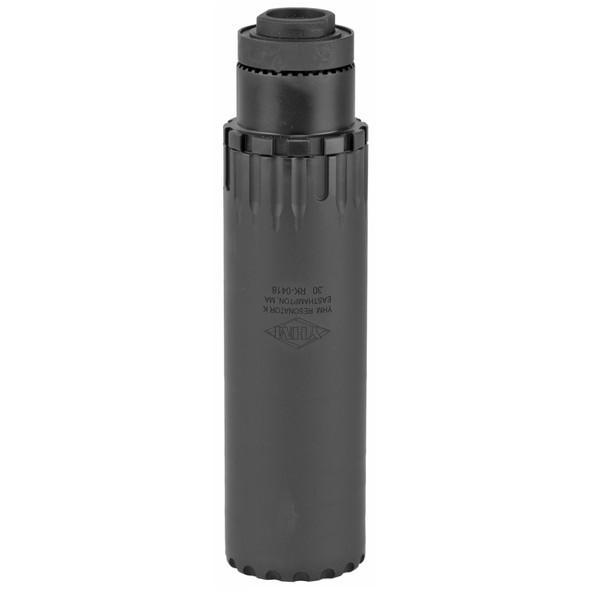 YHM Resonator K With 5/8x24 Muzzle Brake