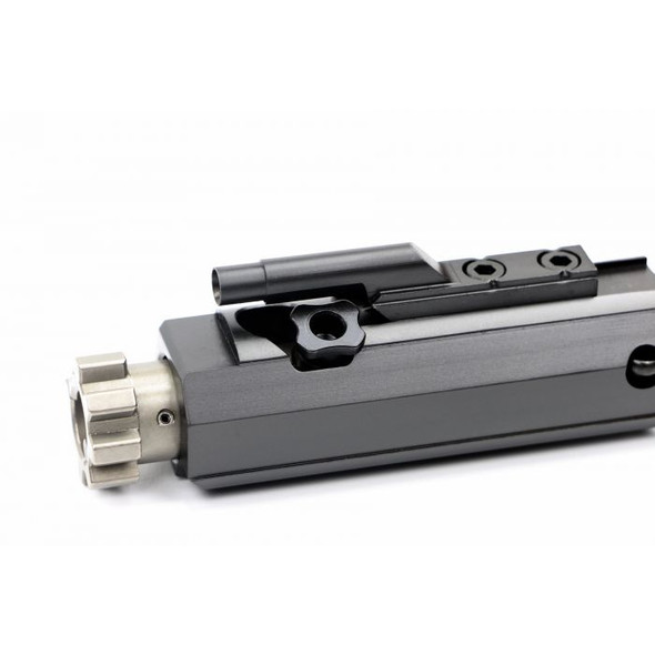 V Seven Improved Cam Pin - 308