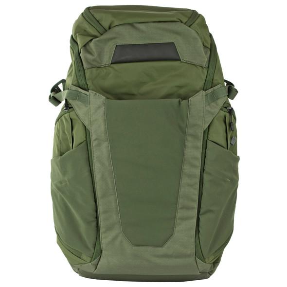 Vertx Gamut Overland Backpack - Canopy Green