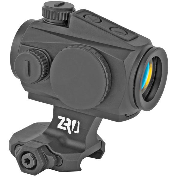 US Optics TSR-1X 5 moa Red Dot