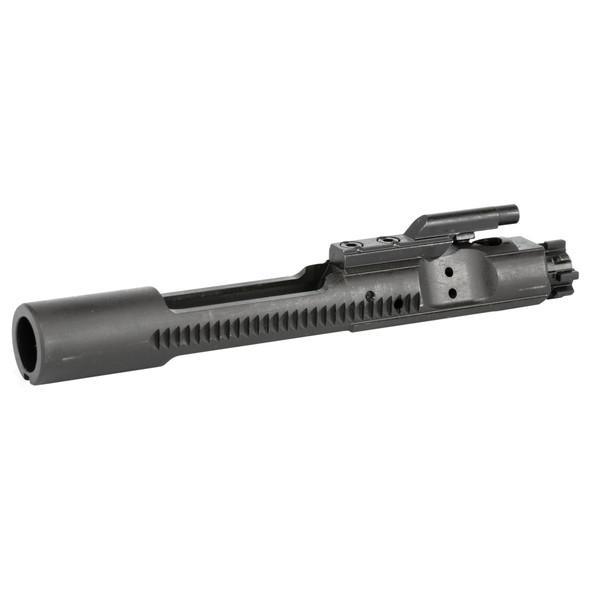 Colt's Manufacturing Bolt Carrier Group 223/556 - Mil-spec
