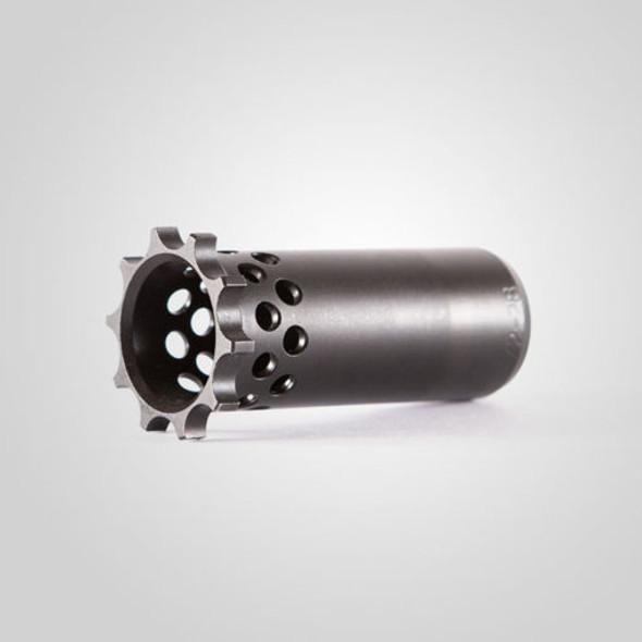 Dead Air Odessa Piston - M13.5x1lh
