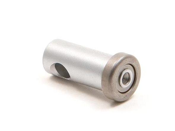 POF Roller Cam Pin .223/5.56