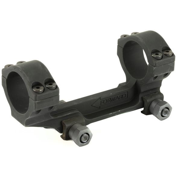 Knights Armament Scope Mount - 30mm